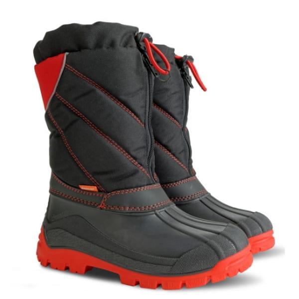 9bdad0ef77af0 Śniegowce damskie buty zimowe młodzieżowe Demar NIKO M C . NIKO-M C kozaki  śniegowce młodzieżowo damskie Demar