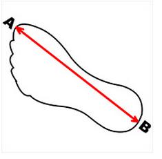 cm stopu